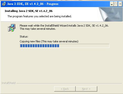 textpad 4.7