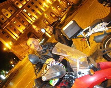 http://www.cs.ust.hk/faculty/dimitris/Bike/B08-18.JPG