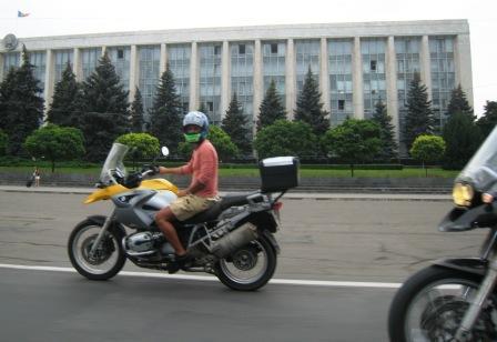 http://www.cs.ust.hk/faculty/dimitris/Bike/B08-8.JPG