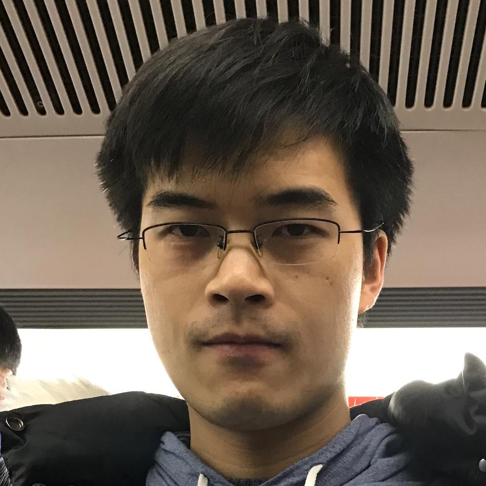 CHENG, Peng