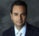 Cyrus Shahabi