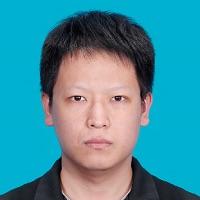 ZENG, Yuxiang