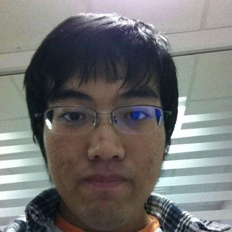 CHEN, Zhao