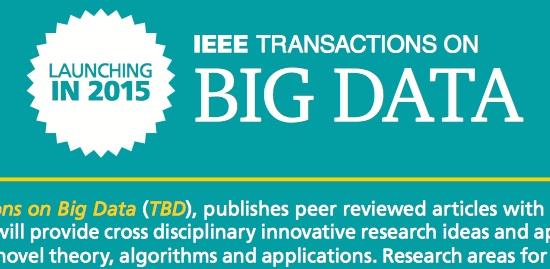 IEEE TBD